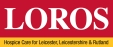 LOROS_Without Tagline
